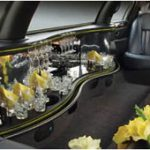 Limousine Rentals for a Night on the Town