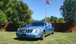 8-passenger-2012-cadillac-dts-limousine-011