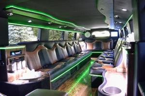 custom-built-2016-hummer-h2-limousine-19-passenger-interior