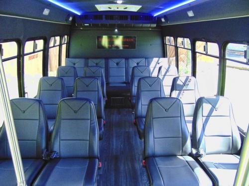 17-passenger-executive-limousine-bus-inside